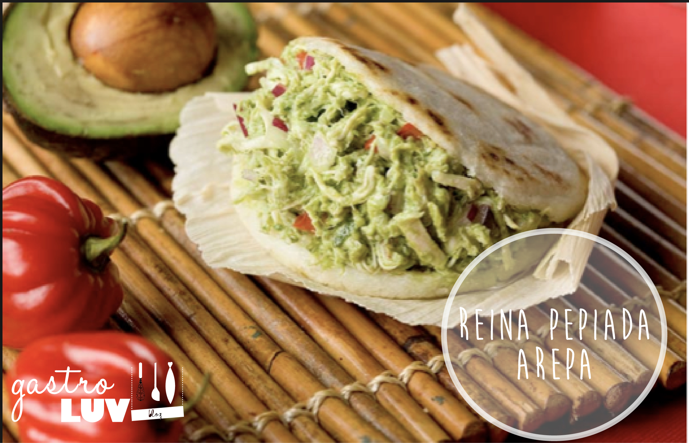 how to make arepas on the stove