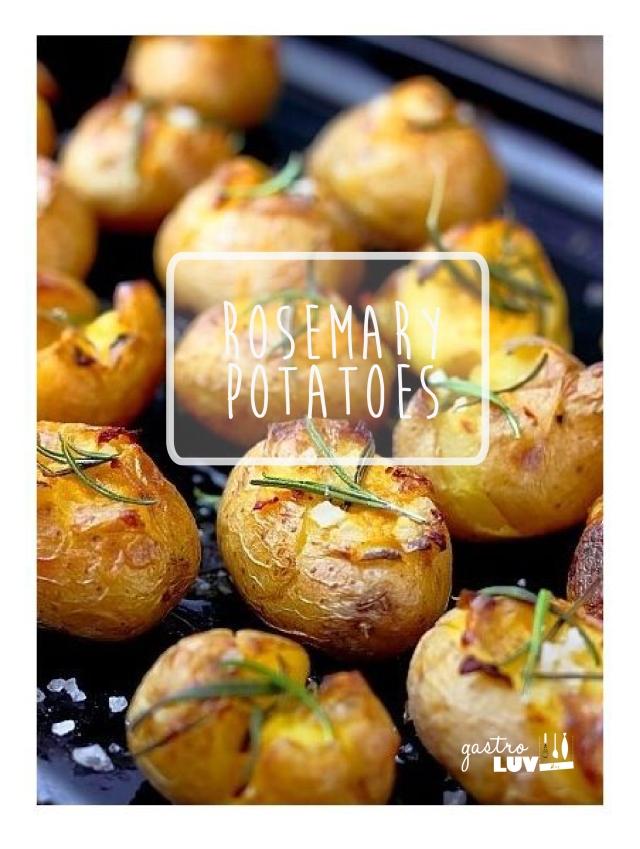 rosemarypotatoes