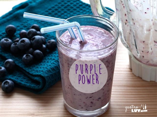 purplepower